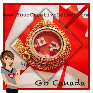 #giftsformen, #southhilldesigns, #yourcreativelocket, #gocanada