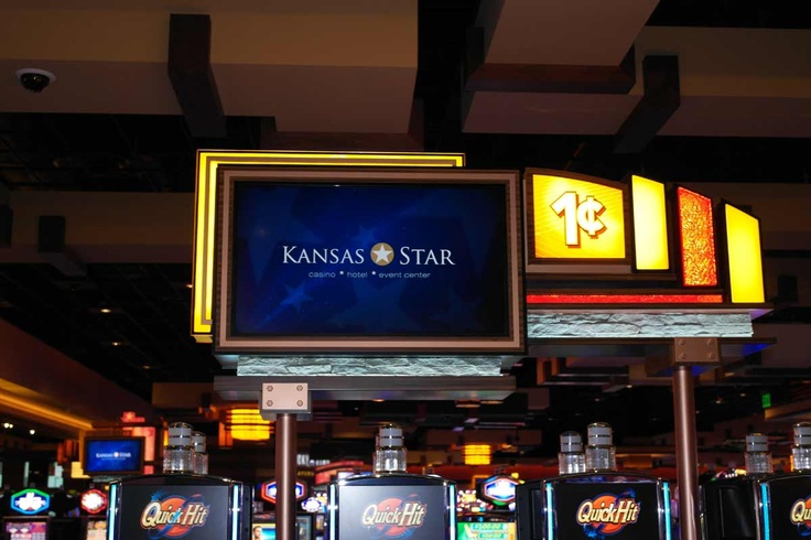 online casino play for fun indiana jones schrift