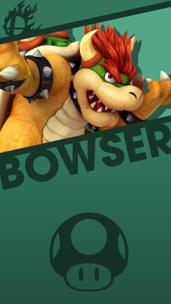 super mario bros 3 bowser esqueleto