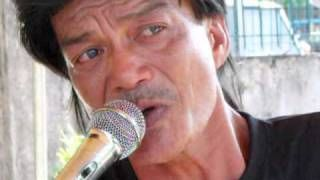 I STARTED A JOKE - Sung by Boyet Vasquez (a Filipino with a golden voice) - YouTube