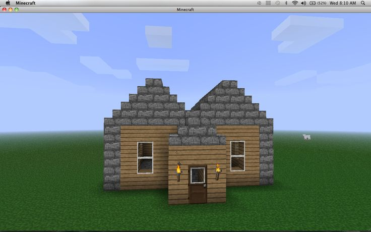 Minecraft House Designs 03 minecraft wallpapers minecraft house designs free minecraft images