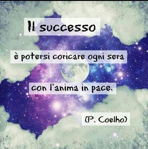 P Coelho