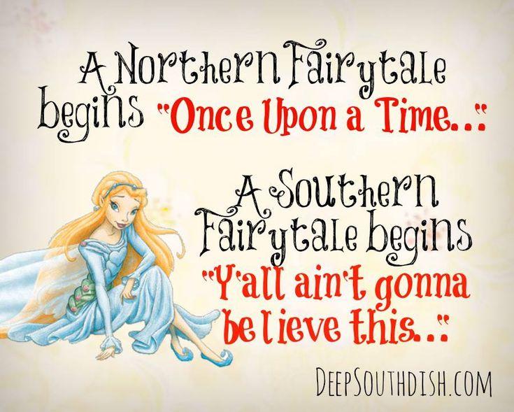 lol - so true =)