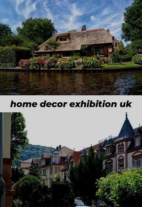Home Decor Exhibition Uk 233 20181029133043 62 Indian Home Decor Uk