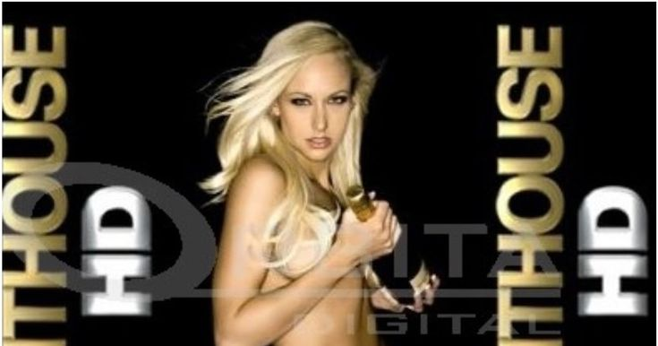 PENTHOUSE Live Stream, Watch Live PENTHOUSE HD TV 18+ Online Streaming Free Adult Channel Here..