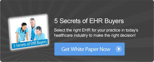 Protected Health Information (PHI) of 33,000 individuals was inadvertently leaked online on search engine Google due to a security flaw. Patients of Cottage Health System in Santa Barbara, Californ... #mhealth #EHR