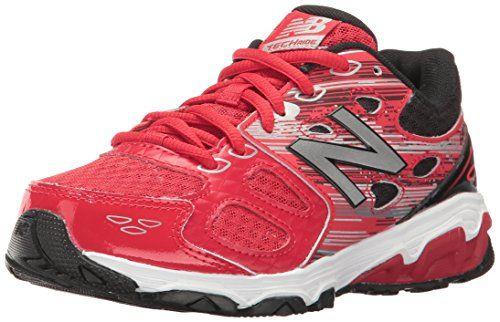 New Balance Kids' 680 V3 Running Shoe - http://shoebox.henryhstevens.com/shop/new-balance-kids-680-v3-running-shoe-2/ http://shoebox.henryhstevens.com/wp-content/uploads/2017/06/3201cc89a061.jpg
