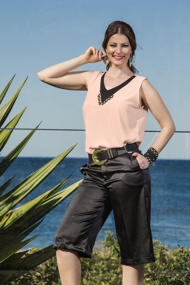 Coleção de Verão das marcas: Mirasul - Moda mulher do P ao GG3 Dabô - Moda jovem do PP ao GG3 Conheça mais em: www.mirasul.com.br http://www.mirasul.com.br/blog/