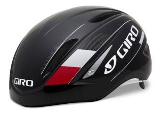 Giro Launches Air Attack Aero Road Helmet- http://triathlon.competitor.com/2012/06/gear-tech/giro-launches-air-attack-aero-road-helmet_56008