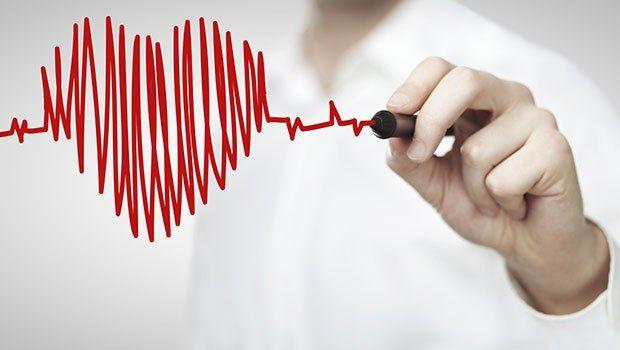 Aujourd'hui je vous parle de la Cohérence cardiaque, technique de respiration permettant d'avoir une action sur les pulsations de notre coeur.  Pour mieux vous expliquer ce qu'est la cohérence cardiaque il me faut vous expliquer les interactions entre le cerveau et le coeur.