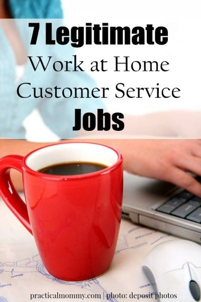 work from home customer service jobs in georgia 1000 ideas about customer service on pinterest customer 3060