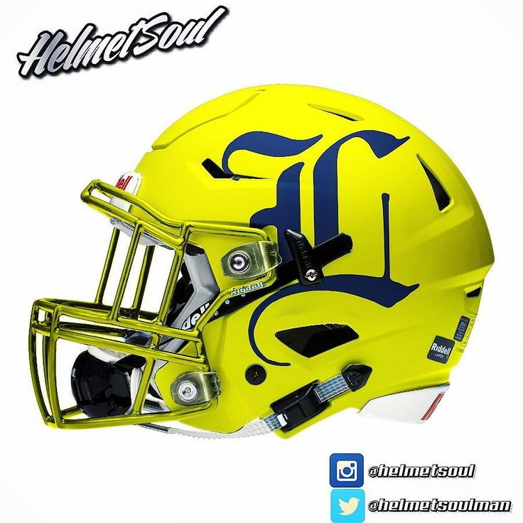 Neon matte #championship #helmet #concept for @lausanneschool @lausannelynx @lausannefb @ericdgray1 @local24jessica in #memphis #tennessee We will be #witnesslynxhistory today! #golynx #901 #memphisfootball new designs added! #helmet #collegefootball #design #nfl #football #footballhelmet