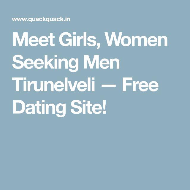 Gratis Zuid-Jersey dating sites