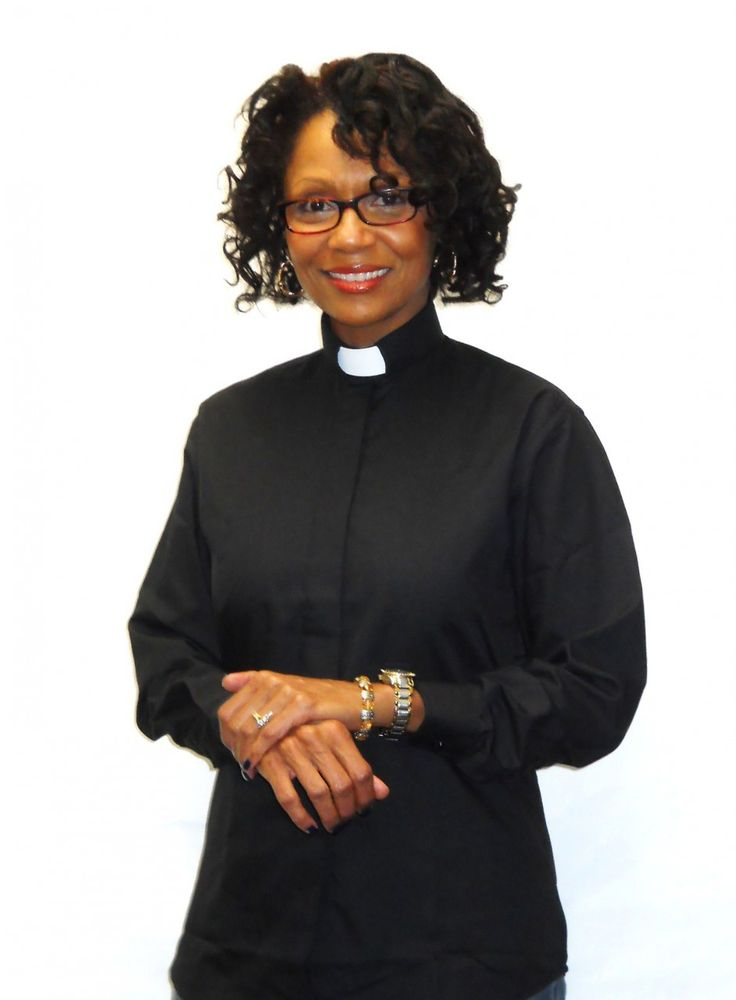 17 Best images about Clergy dresses on Pinterest
