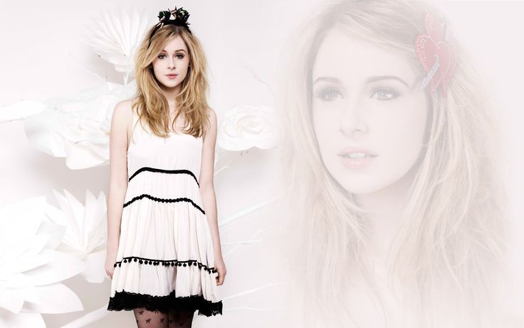 free download pictures of diana vickers  (Merryweather Sheldon 1920x1200)