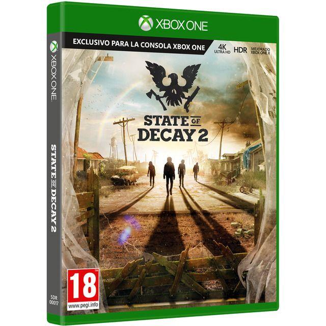 21 Ideas De Juegos Para El Xbox Xbox Juegos Xbox One