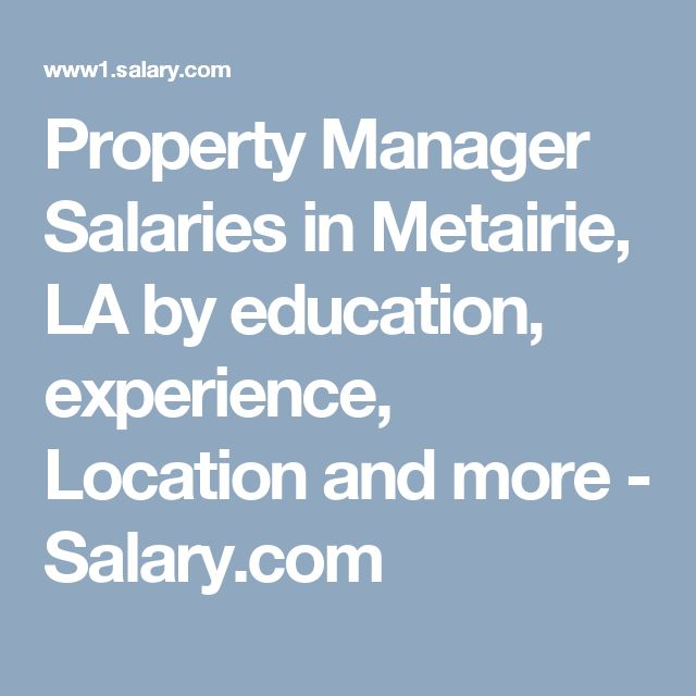 mind mapping online for free salary for property manager resumes ...