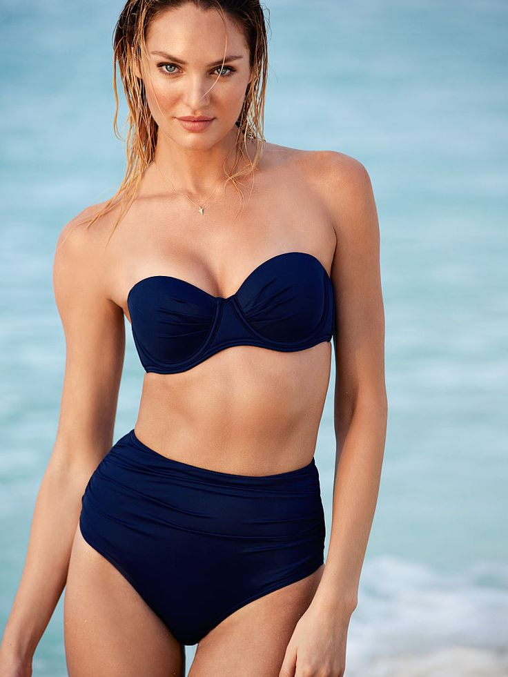Image Result For Dresses For A Beach Wedding Guest