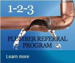 Plumbers San Antonio, Tx, Plumbing San Antonio #plumbers #san #antonio, #tx, #plumbing #san #antonio, #leak, #san #antonio #plumbers http://wisconsin.nef2.com/plumbers-san-antonio-tx-plumbing-san-antonio-plumbers-san-antonio-tx-plumbing-san-antonio-leak-san-antonio-plumbers/  # Earn Referral Money Now Water Damage Emergency Services! Make Extra Income With Our Water Damage Referral Program If you are a plumber yourself, or anyone who knows someone having problems with water damage, you can…
