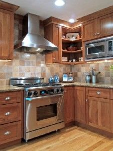 Modern Kitchen Backsplash 2013 70 best backsplashes images on pinterest | backsplash ideas