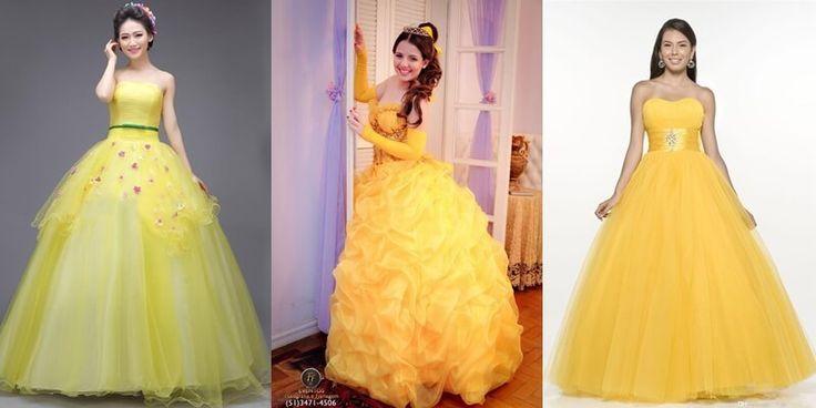 vestidos-amarelos-bela-e-a-fera.jpg (800×400)