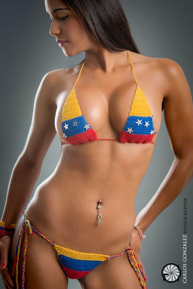 Venezuela, swimsuit, Portrait, LookBook, Models & Fashion