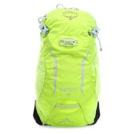wardow.com - Osprey, Rucksack, grün #Osprey #backpack #wardow #trend #bag #greenery
