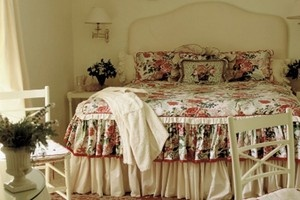 SEVILLE, Spain - Trasierra. For more of FATHOM's most romantic hotels in Southern Europe visit http://shar.es/fVeWw.