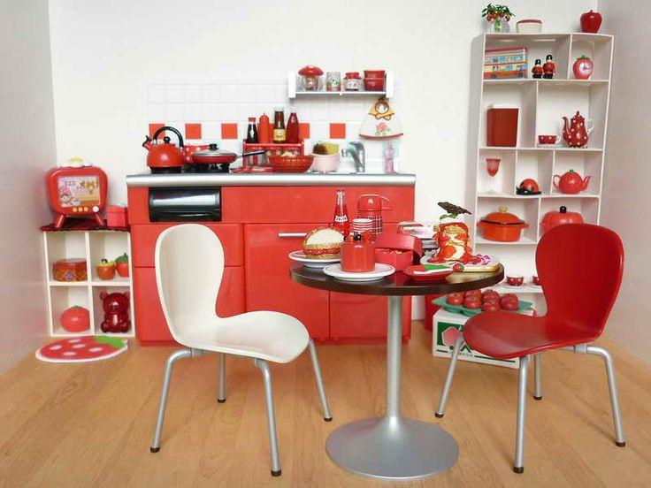 Apple kitchen decor ideas ombzipde d
