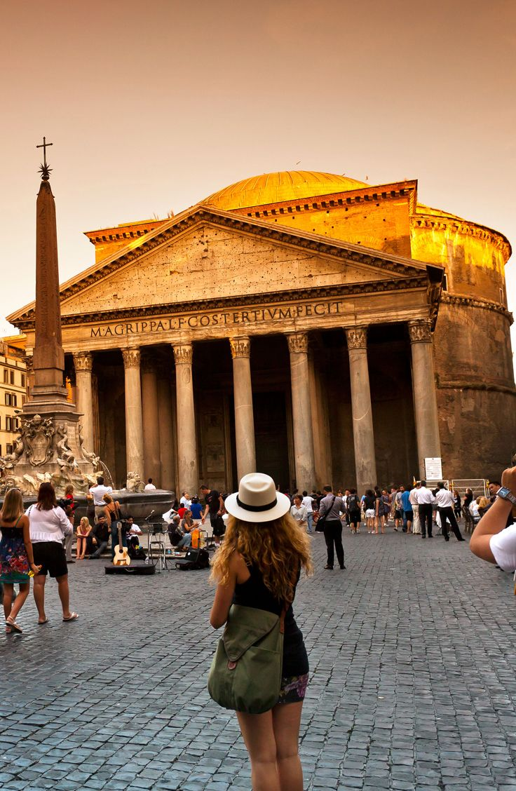 Rick Steves Clic Tour Packs More Travel Thrills Into A Single Vacation Than You Can Imagine See The Best Of Italy Switzerland France Germany