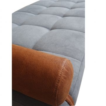 Trendhopper Daybed Dion Daybed