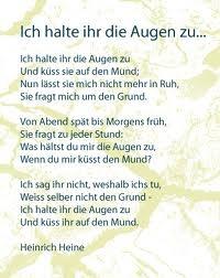 Heinrich Heine 1797-1856
