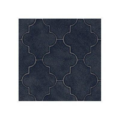 17 best Vinyl images on Pinterest Vinyl flooring Vinyl sheets
