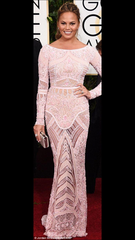 Moderno Jordan Vestido De La Dama De Honor 531 Modelo - Ideas de ...
