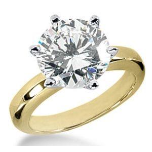 1530 besten Diamantringe Bilder auf Pinterest