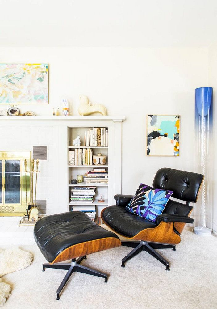 34+ Living room furniture portland maine ideas in 2021