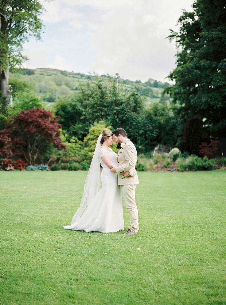 J + D Wedding Photography Clonmel Tipperary Ireland