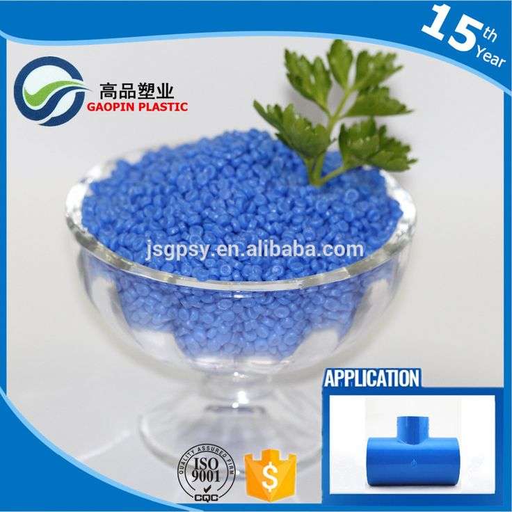 pp plastic raw material for injection molding/ pp particles/ pp granules