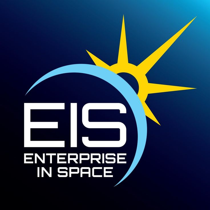 Enterprise In Space (EIS), a non-profit program of the National Space Society (NSS) will soon launch several experiments into space aboard a suborbital flight using reusable rocket technology.As a demonstration of EIS' NewSpace education program, the experiments draw from the different areas of the educational spectrum, middle school