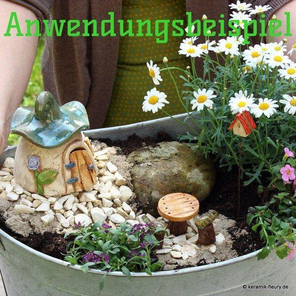 7193 best deutsche auf pinterest images on pinterest for Gartendekoration
