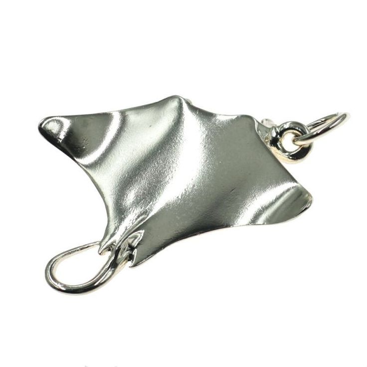 https://flic.kr/p/MaAULy | Great Metal Silver Charms for Sale - Fraser Ross | Follow Us : blog.chain-me-up.com.au  Follow Us : www.facebook.com/chainmeup.promo  Follow Us : twitter.com/chainmeup  Follow Us : followus.com/chain-me-up