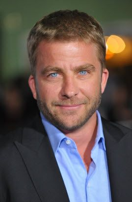 Peter Billingsley -- Ralphie didn't shoot his eye out!
