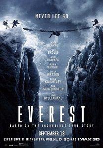 Everest Türkçe Dublaj – 720p