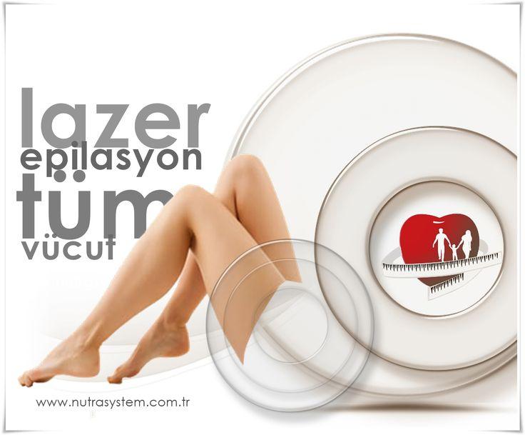 TÜM VÜCUT LAZER EPİLASYON Alexandrite ve BuzLazer Yöntemleri  http://www.nutrasystem.com.tr/izmir-buz-lazer-epilasyon-izmir-alexandrite-lazer-epilasyon-izmir-lazer-epilasyon-erkek-lazer-epilasyon/