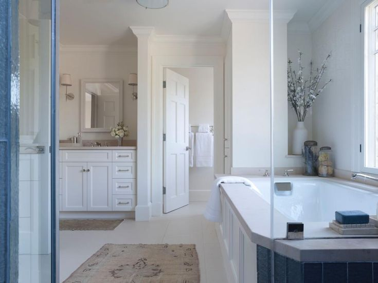 Master Bathrooms Photos 79 best masterful bathrooms images on pinterest | pulte homes