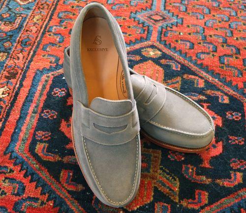 Men's Shoes2013 7e1f405d4f134a79255a