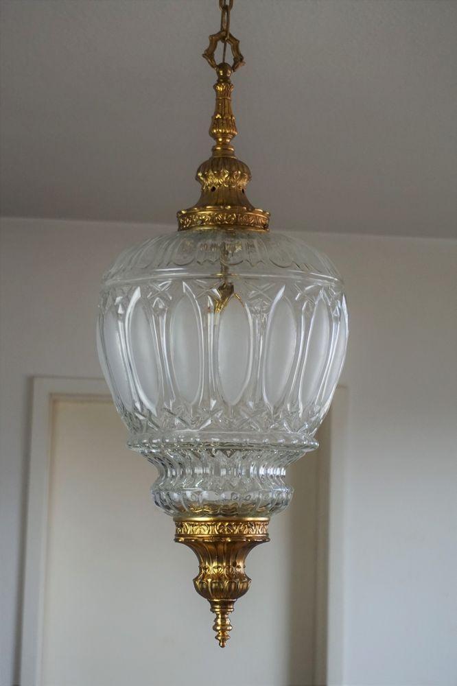 Alte lampen schöne lampen kronleuchter antik beleuchtung kreative ideen zuhause lampenlicht jugendstil kronleuchter
