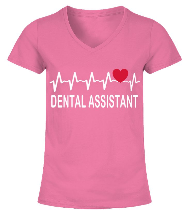 DENTAL ASSISTANT funny dental assistant shirtdental assistant