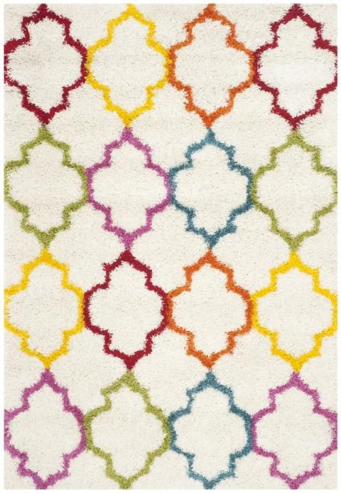 Rug Shapes | Rectangles, Oval, Round, Accents - Safavieh