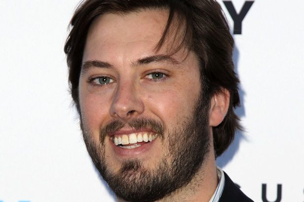 """The producer will continue to work on the Keanu Reeves movie """"Passengers"""""""